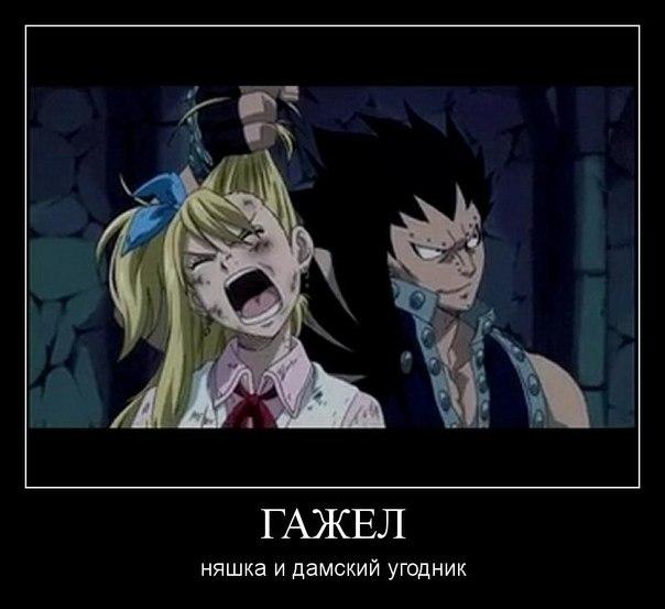 fairy tail��Хво�� Феи��fairy tail vk