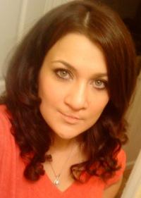 Anna Raykina, Denver