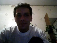 Роман Абабков, 24 марта 1981, Коряжма, id114612056