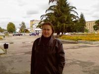 Лидия Евтушевская, Смела, id125930648