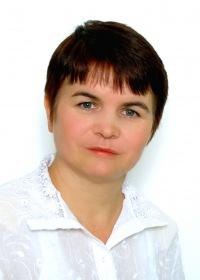 Валентина Капитонова, 4 февраля 1964, id136677299