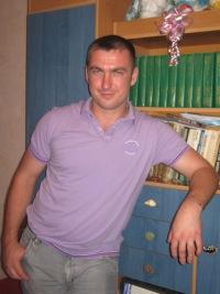Димон Димоныч, 19 августа , Железногорск, id140770840
