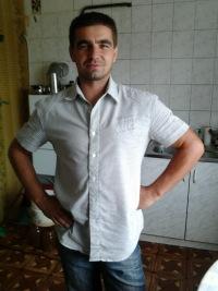 Виталий Петров, 3 августа , Кривой Рог, id151961486