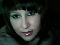 Ольга Николаева, 21 марта , Екатеринбург, id91602797