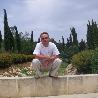 Алексей Фирсов, 24 августа 1995, Егорьевск, id163272207