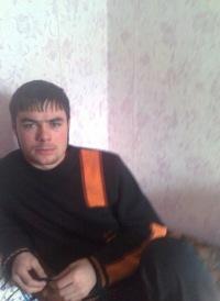 Николай Иванченко, 11 мая , Хмельницкий, id104067035