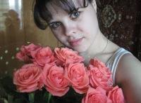 Татьяна Антошина, Санкт-Петербург