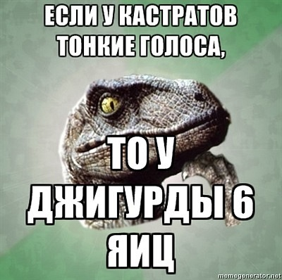 http://cs10958.vkontakte.ru/u120564864/139237749/x_6237dead.jpg