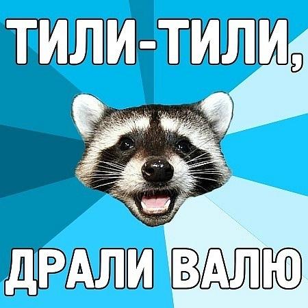 http://cs10958.vkontakte.ru/u120564864/139237749/x_8141c0e9.jpg