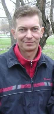 Алексей Литавр, 8 декабря 1992, Бородянка, id141823789