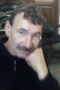 Сергей К, 24 мая 1958, Кемерово, id146037721