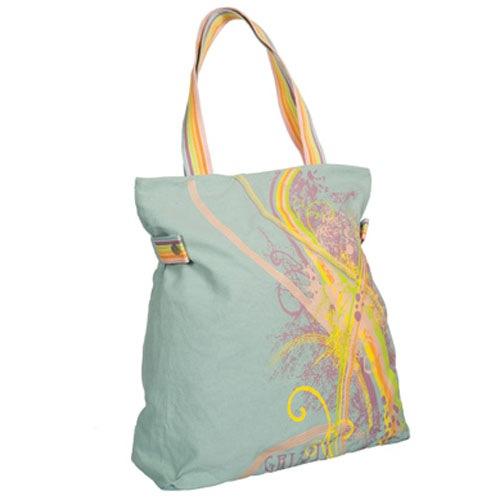 Сумки луи витон украина: спортивные сумки купить.