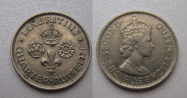 Нумизматы магнитогорска продать монеты 5 копеек 1757 года
