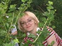 Наталья Славецкая, 27 марта , Екатеринбург, id101051803