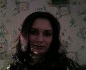 Елена Барна, 30 марта 1980, Кривой Рог, id124461885