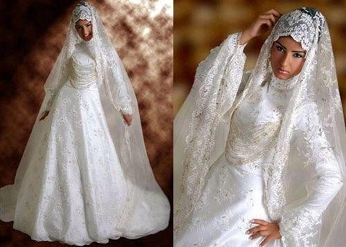 Свадебные платья в тольятти прокат