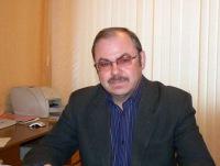 Василий Кудрявцев, 22 августа 1952, Красноярск, id155335137