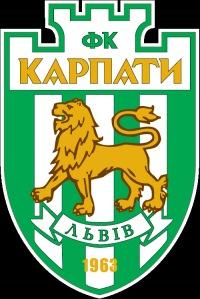 Виталік Загієв, Берегово, id157188798