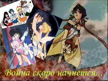 http://cs10959.vkontakte.ru/u66947400/123359875/x_4dc4133d.jpg