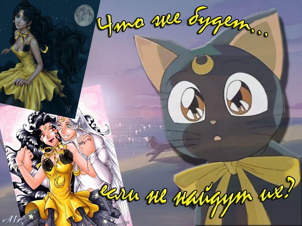 http://cs10959.vkontakte.ru/u66947400/123359875/z_c73bef44.jpg