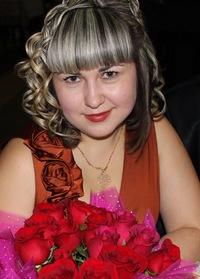 Online заходила вчера в 18:54 Рита Богданова - 3p1EZr0WCdQ