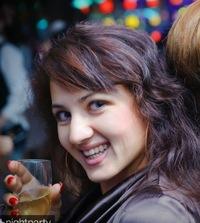 Клара Рахимова, 6 июня , Оренбург, id10385991