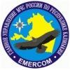 ГУ МЧС России по Республике Калмыкия