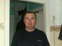 Борис Горбачев, Севастополь, id106965381