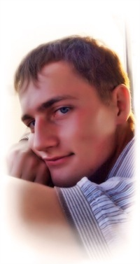 Александр Кучеренко, Нижний Новгород