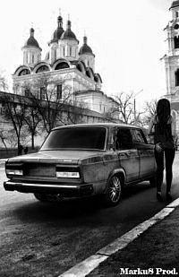 Діма Крічунов, 13 февраля 1992, Курган, id125850899