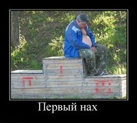 Dorian Volkov, 25 сентября , Киров, id128991134