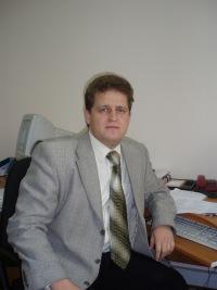 Андрей Шепель, 7 августа 1980, Хмельницкий, id130080617