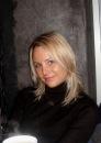 Katrin Vesna. Фото №7