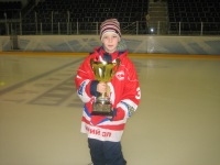 Сёма Александрович, 3 ноября 1997, Йошкар-Ола, id138130406