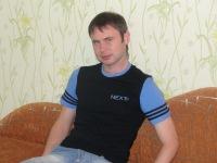 Сергей Широков, Жлобин