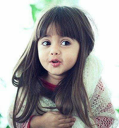 я тебя люблю доченька за тебя молюсь доченька песня:
