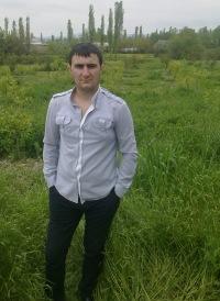 Nuru Abdurahmanov, Баку