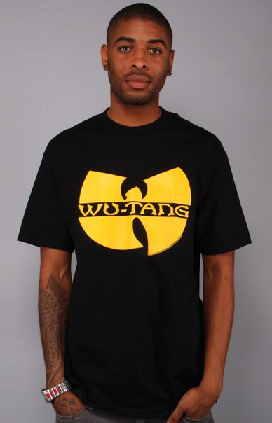 Choose from hundreds of unique wu tang tees. wild horse golf course...