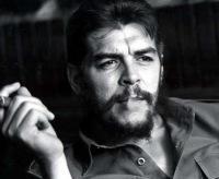 Che Guevara, 14 июня 1928, Саратов, id136991697