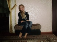 Дайана Лобко, 24 мая , Владивосток, id139799513