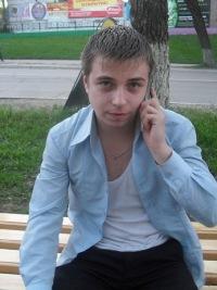 Denis Kichun, 9 июня , Иланский, id143172698