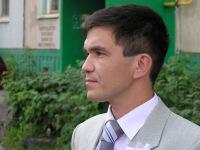 Rustam Ишбулатов, 24 июля , Уфа, id148209022