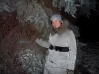 Марина Морозова, 17 октября 1965, Вологда, id58718618