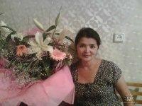 Faina Jidkov, 17 ноября 1991, Туймазы, id127645485