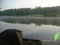 Carp Fishing, 10 июня , Чебоксары, id169847795