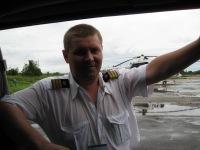 Александр Попов, 21 декабря 1998, Белогорск, id83580901