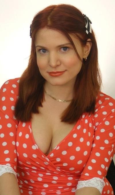 Дарья Фатеева, 17 февраля , Москва, id70681086