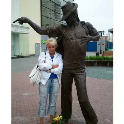 Наталья Григорьева, 3 июля , Екатеринбург, id63740309