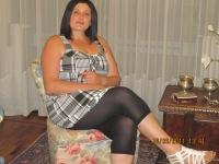 Irina Andronik-berlinski, 19 ноября , Ярославль, id149821374