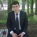 Daler Abdulloev, 18 июля , Ильинско-Подомское, id173018518